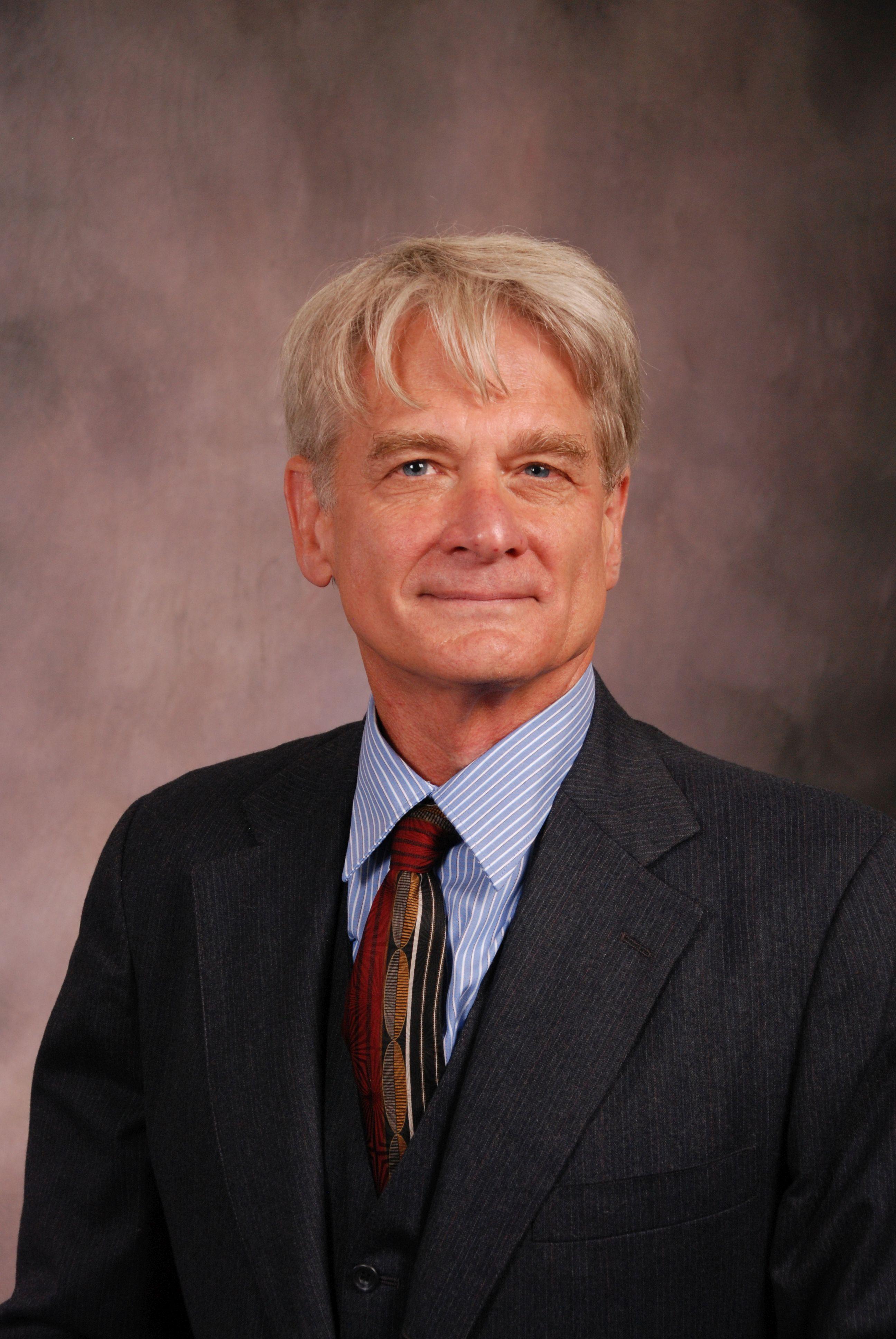 dr gerard adams doctor of plant health university of nebraska dr gerard adams